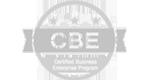 Certified Business Enterprise Program logo