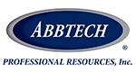 Abbtech logo