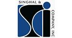 Singhal & Company logo