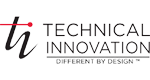 Technical Innovation logo