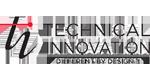 Technical Innovation logo